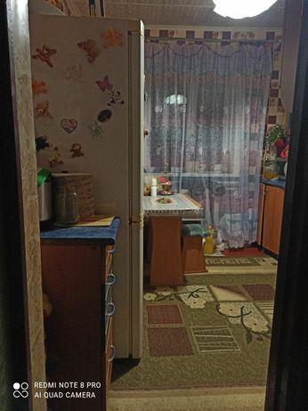 Квартира на райбыте