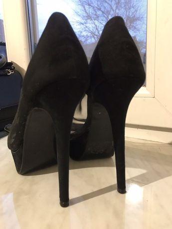 Женские туфли ,босоножки