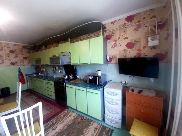 Квартира в новом кирпичном доме на Черемушках. 2I18