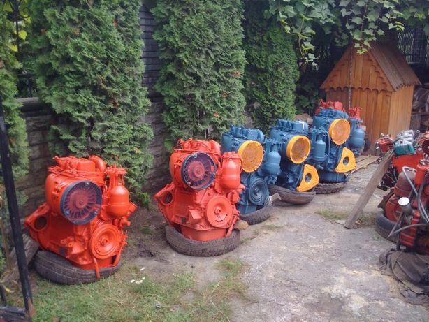 Продам двигун Д-21 до трактора  Т-25; Т-16; ХТЗ