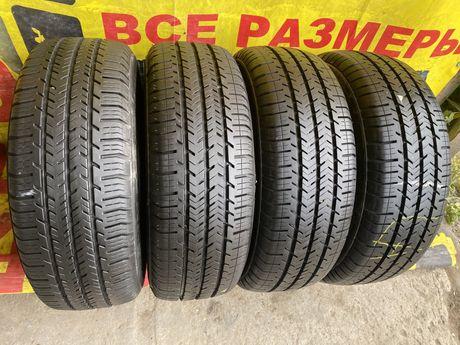 Шины Michelin Agilis 51 215/65R15c 104/102T