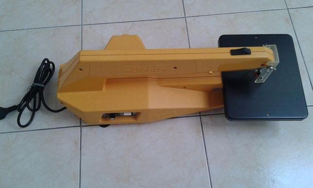 Troco-Deca Type Dinamic;220v 50W:serrote controlo electronico velocida