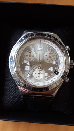 Relogio antigo Swatch - Irony crono/4 jw Swiss