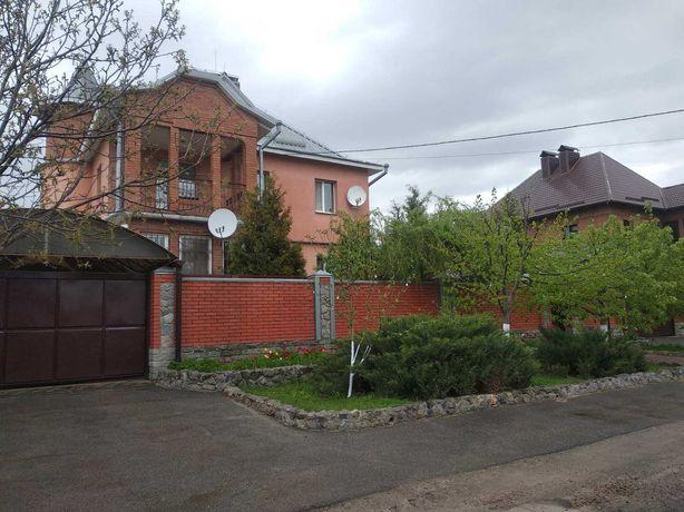 Продам добротный хозяйский дом в коттеджном поселке в Безлюдовке G1 Sn
