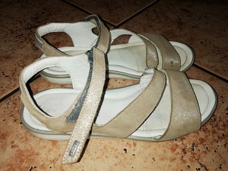 Sandałki Lasocki romiar 34 Trzebinia - image 1