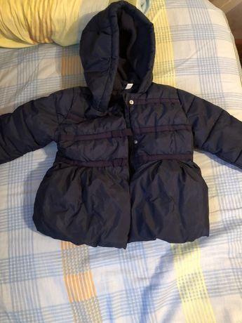 Куртка Idex + подарок