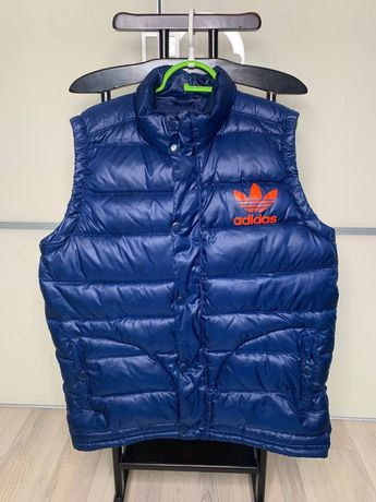 Куртка/жилет ADIDAS