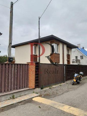 Продаж будинку 180 кв. м. 20-я Садова/Садовая вулиця, 60