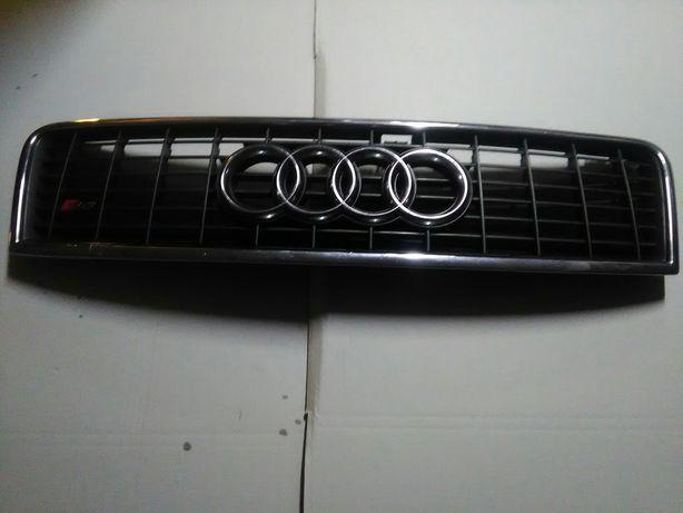 Grill Audi a6 s6 c5