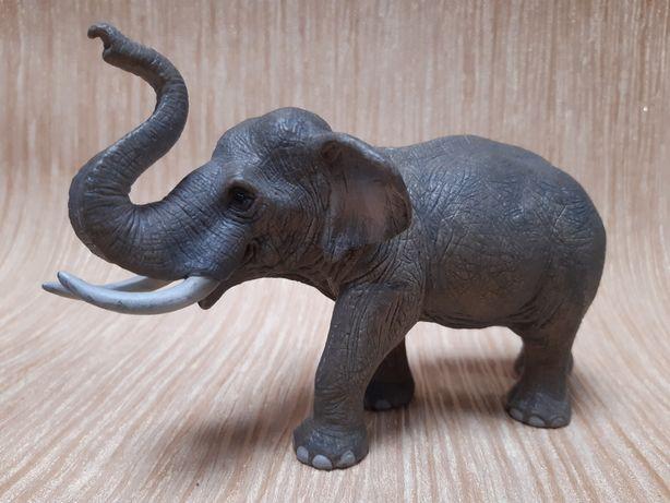 Słoń Figurka  SCHLEICH