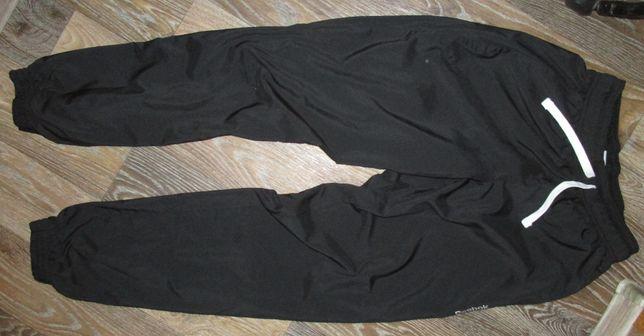 Спортивные штаны Reebok Speedwick размер S, Оригинал