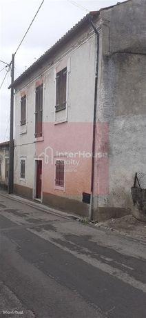 Moradia T5 Venda em Tamengos, Aguim e Óis do Bairro,Anadia