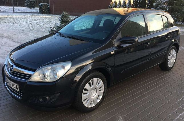Продам Opel Astra