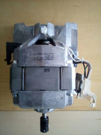 Silnik pralka Electrolux model ETW10620 W