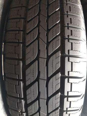 235/65/17 R17 Michelin Synhrone 4шт новые