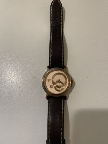 Продам часы elysee 25026