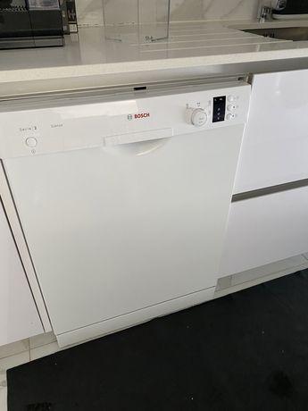 Maquina lavar louca