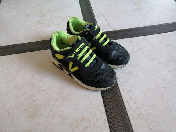 Кроссовки кеды кросівки