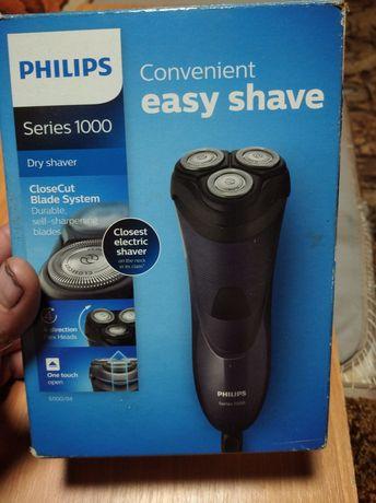 Продам электробритва Philips