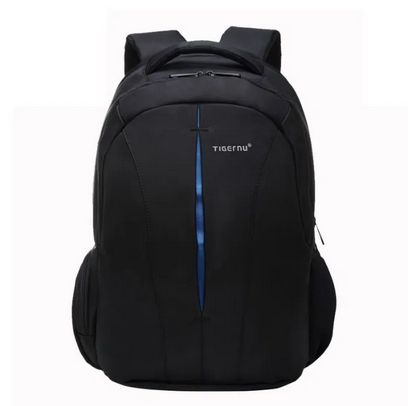 """Оригінальний водозахисний рюкзак для ноутбука Tigernu 15.6"""""""