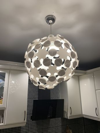 Conjunto de Cozinha moderno