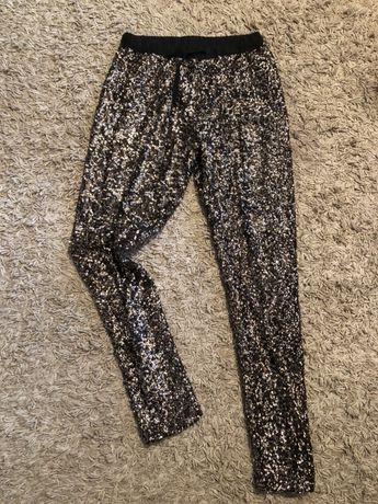Штани, брюки жіночі