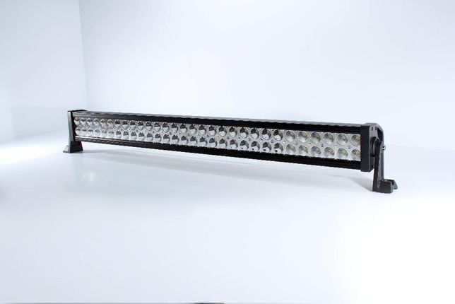FHA-180 Barra 86cm led 180 Watt + Kit de Instalação - Envio Grátuito