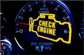 Диагностика и ремонт электрической части автомобилей и установок.