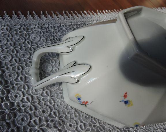 Waza Epilag porcelana