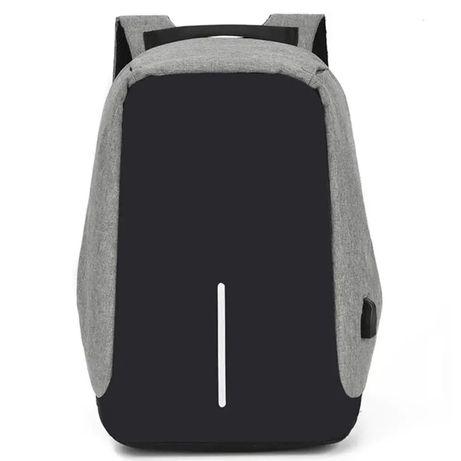 Портфель для школярів для дошкільнять в школу рюкзак ранець чорний вор