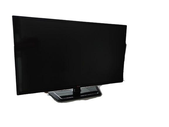 Telewizor LG 42LS3450
