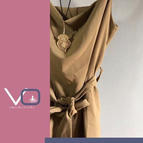 Vestuário Moda Fashion