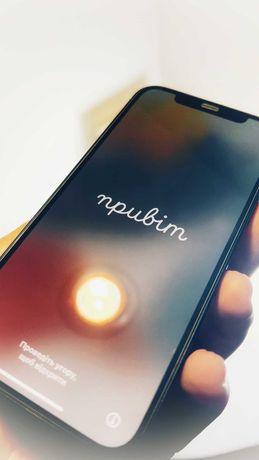 iPhone 12 | 128 GB / Идеальное состояние