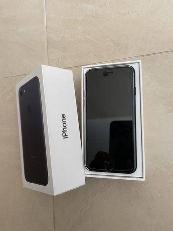 Iphone 7 com 128gb