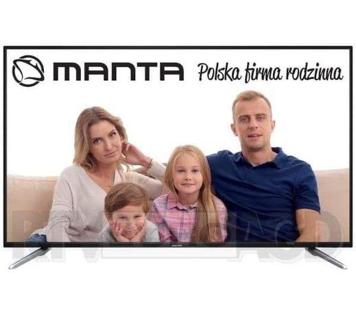 Manta LED94901S Emperor