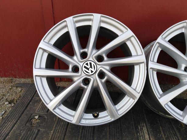 Легкосплавні диски R16 5 112. Volkswagen, Mercedes, Audi.