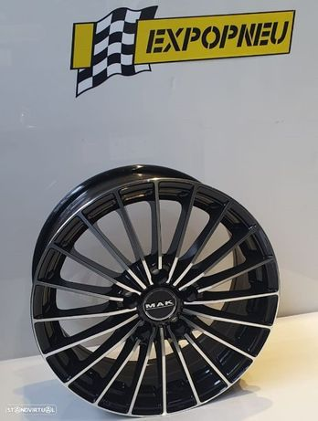 jantes 16 5x108 ford volvo