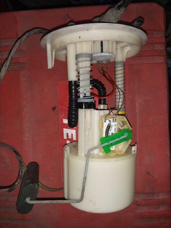 Pompa Paliwowa Paliwa z pływakiem Smart FotTwo 600 Kolekcjonerskie