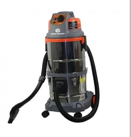 Вакуумный пылесос с циркуляцией воды Dino Power DP 506