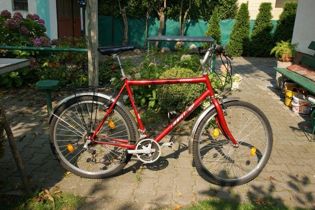 Rower górski MTB Wygodny Sprawny roz. L