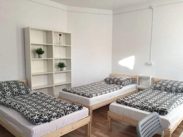 Kwatery | Noclegi | Mieszkania Pracownicze Ciechanow