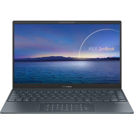 ASUS ZenBook 13 UX325JA (UX325JA-XB51)