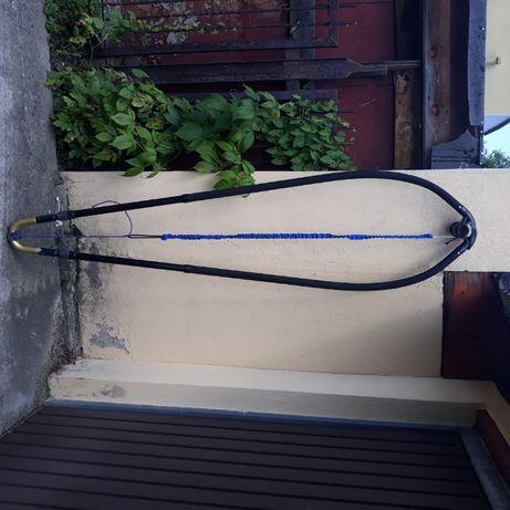 windsurfing bom 190 - 230