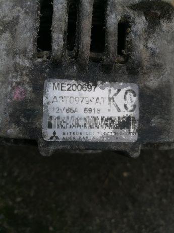 Генератор A3T09799AT