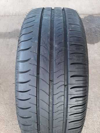 Pojedynka 195/55R16 Michelin Energy Saver