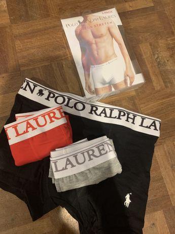 Boxers Polo Ralph Lauren
