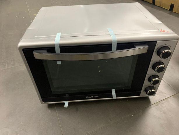 Mini piekarnik 45L, 2000W