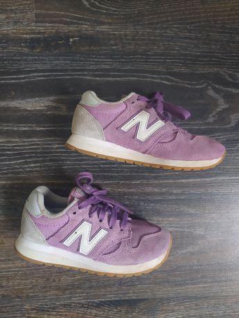 Кроссовки New Balance (28 размер)
