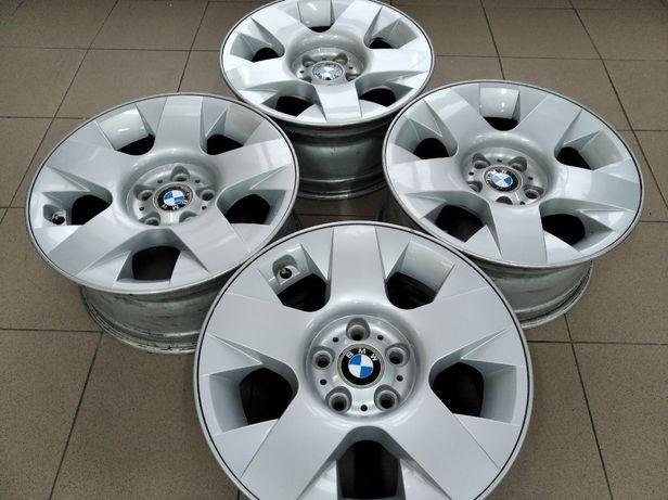 FELGI BMW aluminiowe 5x120 8x17EH2 ET24 (080)