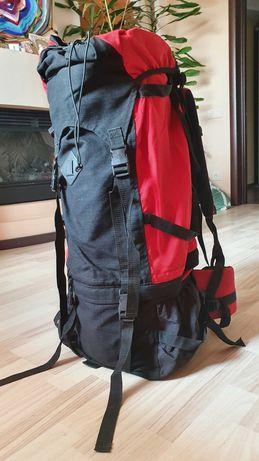 Туристические рюкзаки ArcticWolf 80 лит. Есть 18 шт